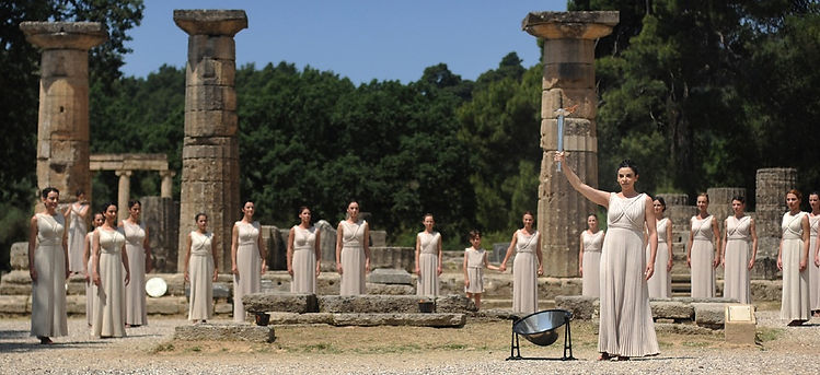 private-tour-olympia-greece.jpg