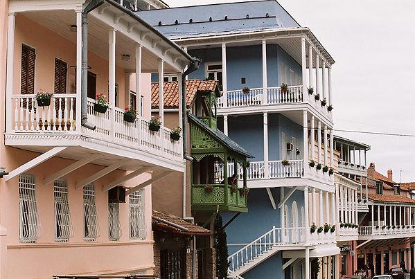 Old Tbilisi_balconies copy.jpg