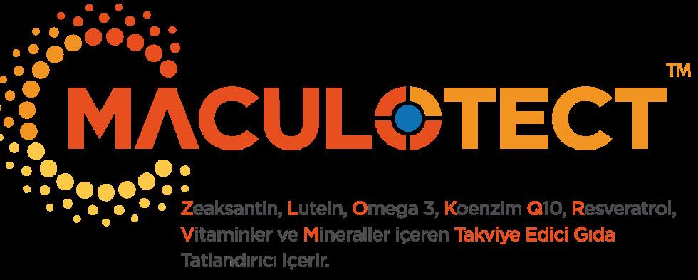 MACULOTECT_Logo_Onaylanan_alt%20metin_-2