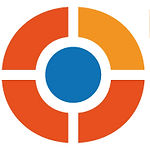 MACULOTECT_Logo_Onaylanan-11.jpg