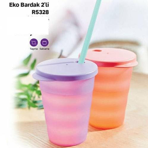 ECO GLASS 2