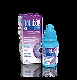 Navitae-Plus_EN-FR.png
