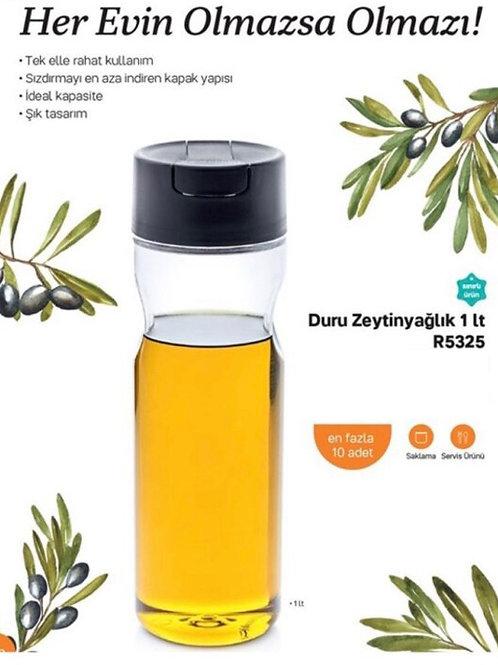 DURU OLIVE OIL - 1lt