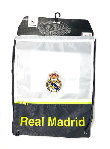 Real Madrid Gym Sack