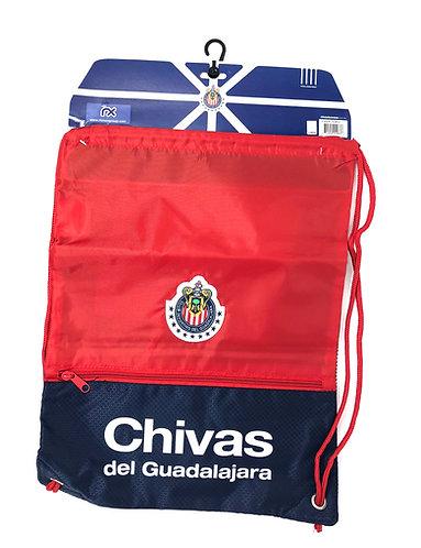 Chivas Gym Sack