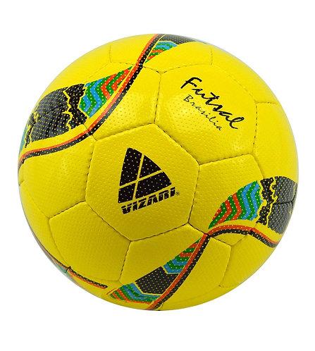 Vizari Brasilia Futsal
