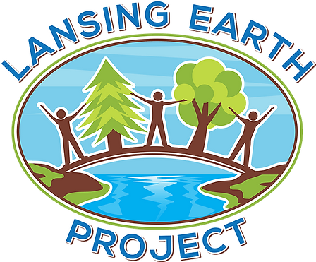 Lansing-Earth-Project_Logo.png