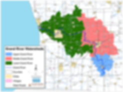 MGROW_Map_110617_landscape-1024x768.png