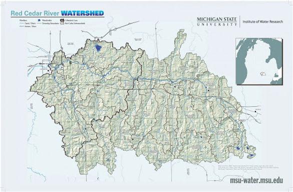red cedar river watershed.jpg
