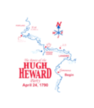 Hugh-Heward-Icon-for-page.png