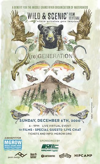 10-19-20 Big Poster.png
