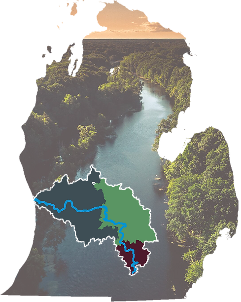grand watershed river background.png