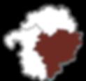 Red Cedar Merged Watershed Transparent P