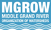 MGROW logo trans bottom.tif