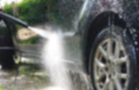 Powerwashing_Car Washing.jpeg