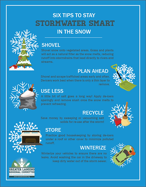 Stormwater Snow Tips.png