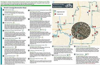 bike tour cover 1.JPG
