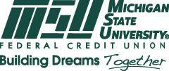 MSUFCU_Logo.jpg