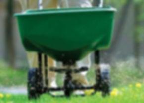 Lawn Spreader Stock cropped.jpg