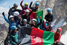 AscendingAfghanista.jpg