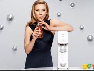 Global PR – Revolutionizing the beverage Industry