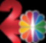 ktuu logo.png