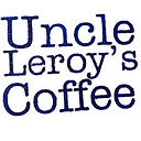 Uncle Leroy's Coffee Logo.jfif