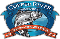 Copper River seafood logo.png