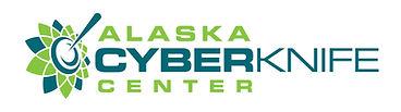 Alaska Cyber Knife Center - Logo.jpg