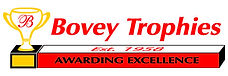 Bovey Trophies logo.jpg