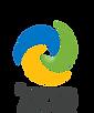 לוגו של הראל חברה לביטח