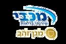 לוגו של קופת חולי מכבי