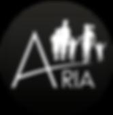 logo-aria noir.png