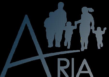 logo-ARIA-bleu.png