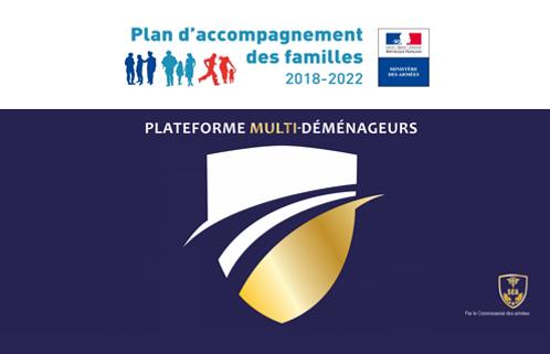pmfd-une_article_pleine_colonne.png