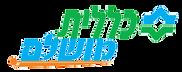 לוגו של כללית מושלם