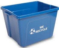 recycle (2).jpg