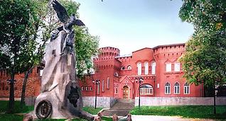 смоленск, тур, война, 1812, памятник, до
