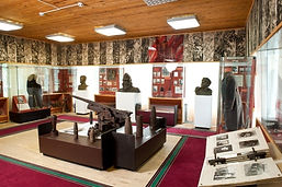 Музей партизанской славы.jpg