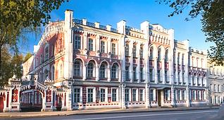 смоленск, тур, архитектура, музеи,.png