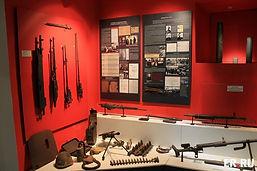 Музей неизвестного солдата.jpeg