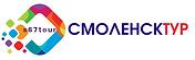 СмоленскТур (логотип).png