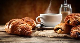 Смоленсктур, кофе и круасан.png