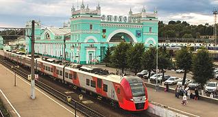 смоленск, тур, вокзал, ласточка.png