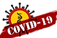 covid-19-4855688_1920.png