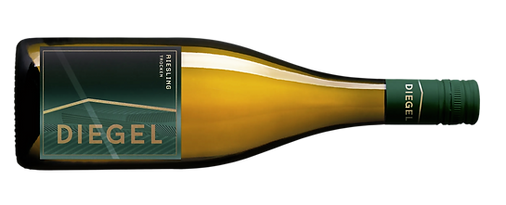 Diegel_2020_Riesling_high_ohne_edited_edited.png