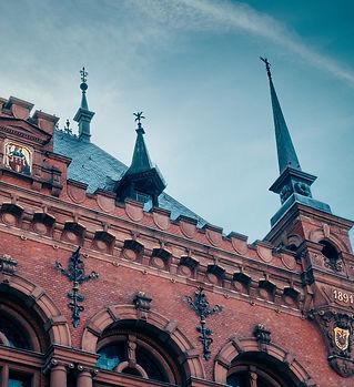 3. Toruń (1).jpg
