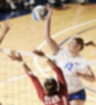 9. Wyjazd sportowy (3).jpg