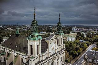 Kazimierz Dolny Lublin.jpg