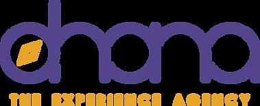 022_168_Ohana logo_2019-01-29.png